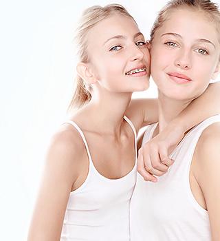 Bioderma voor acne en onvolkomenheden van je huid