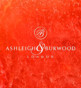 Ashleigh & Burwood Londen vanaf € 21