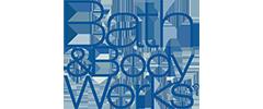 Over het merk Bath & Body Works