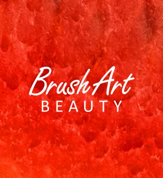 20% korting op BrushArt