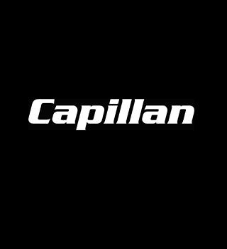 -25% op Capillan