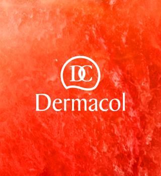 20% korting op Dermacol