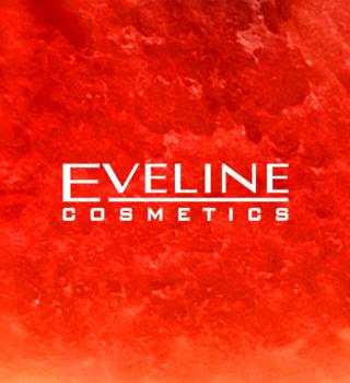 20% korting op Eveline Cosmetics
