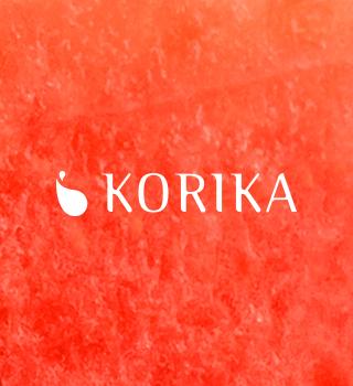 20% korting op Korika