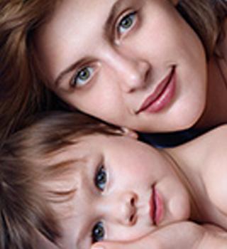 La Roche Posay Droge en atopische huid
