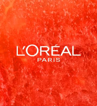 20% korting op L'Oréal Paris
