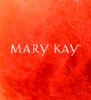 20% korting op Mary Kay