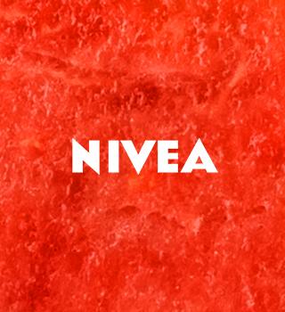 20% korting op Nivea