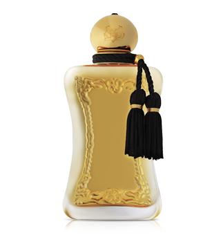 Parfums de Marly - Voor vrouwen