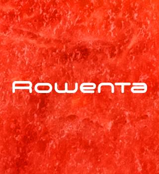 20% korting op Rowenta