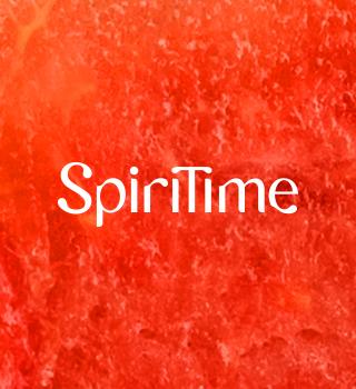 20% korting op SpiriTime
