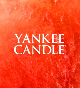 20% korting op Yankee Candle