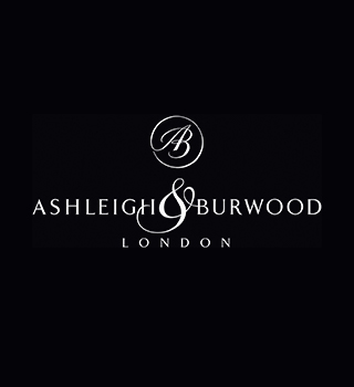25% korting op Ashleigh & Burwood London
