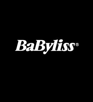 -25% op Babyliss