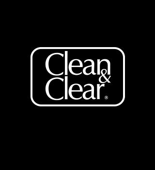 -25% op Clean&Clear
