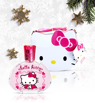 Geschenkset voor kinderen