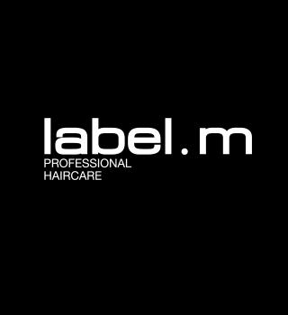 -25% op Label M