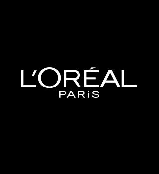 -25% op L'Oréal Paris