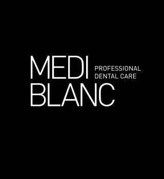 -25% op Mediblanc