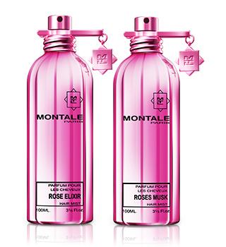 Haarnevels van Montale
