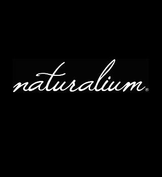 -25% op Naturalium