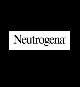 -25% op Neutrogena