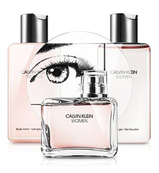 nieuwe parfums