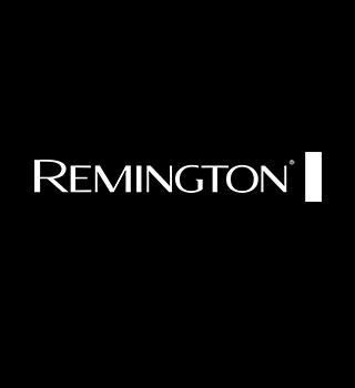 -25% op Remington