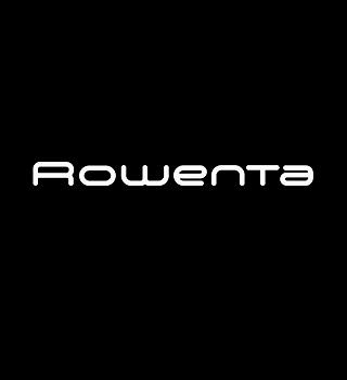 -25% op Rowenta