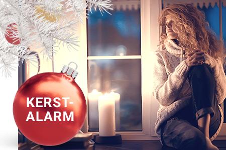 KERST TIP: de lekkerste kerst geuren voor je interieur